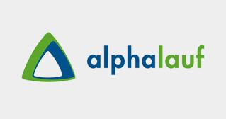 alphalauf