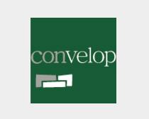 convelop